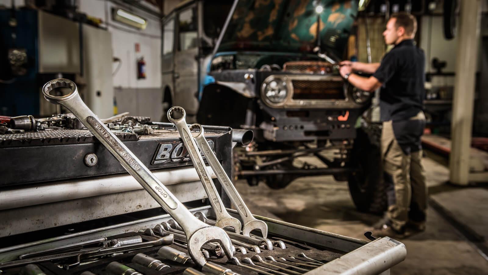 Сдать катализаторы от автомобиля по отличной цене в Ростове-на-Дону